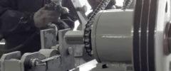 Полиуретановая грунтовка для металла